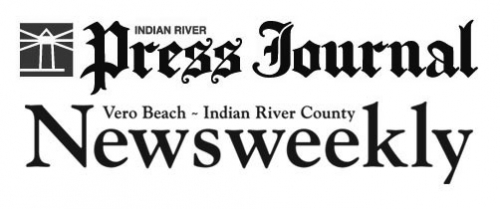 Scripps Treasure Coast Newspapers