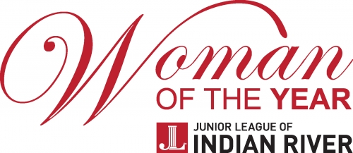 Woman of the Year Logo